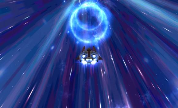 Orbitarium Ekran Görüntüleri - 6