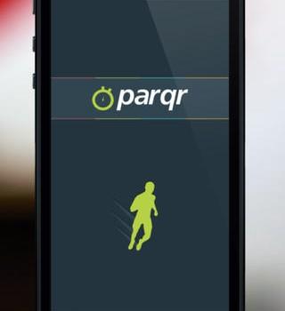 Parqr Ekran Görüntüleri - 5