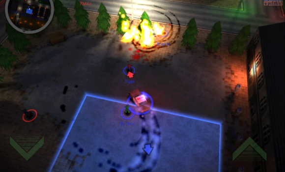 Payback 2 - The Battle Sandbox Ekran Görüntüleri - 2