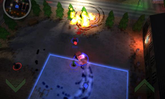 Payback 2 - The Battle Sandbox Ekran Görüntüleri - 1