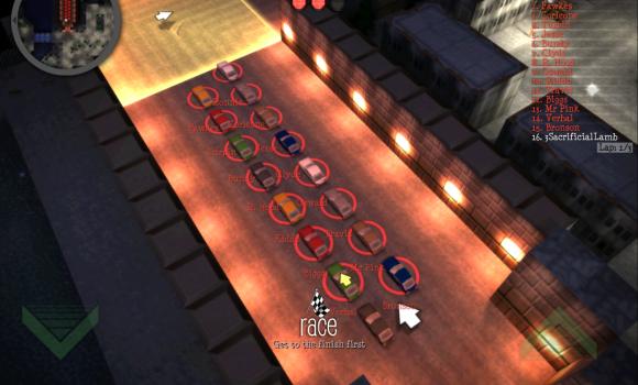 Payback 2 - The Battle Sandbox Ekran Görüntüleri - 3