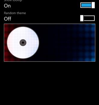 Perfect Music Ekran Görüntüleri - 2