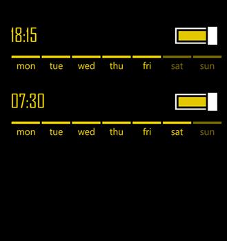 Perfect Workout Ekran Görüntüleri - 3