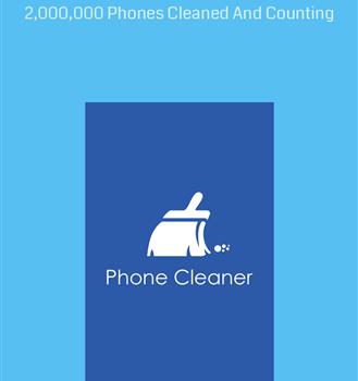 Phone Cleaner Ekran Görüntüleri - 4