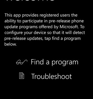 Phone Insider Ekran Görüntüleri - 1