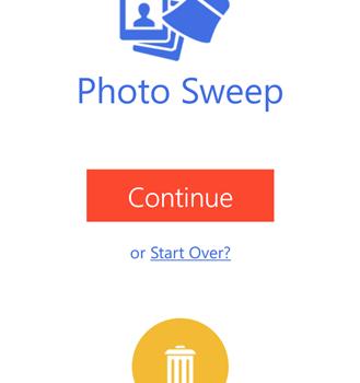 Photo Sweep Ekran Görüntüleri - 6