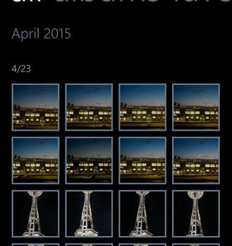 PicDiff Ekran Görüntüleri - 4