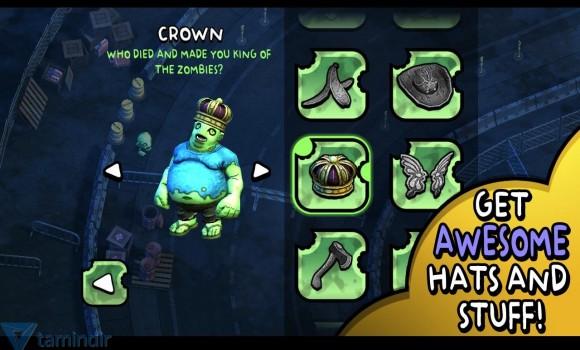 Plight of the Zombie Ekran Görüntüleri - 3