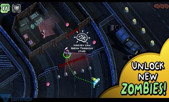 Plight of the Zombie Ekran Görüntüleri - 1