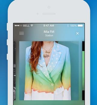 Rdio Music Ekran Görüntüleri - 5