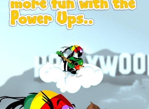 Run Criki Ekran Görüntüleri - 3