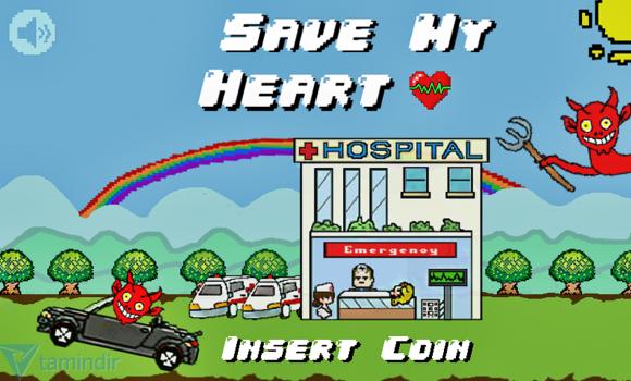 Save My Heart Ekran Görüntüleri - 3