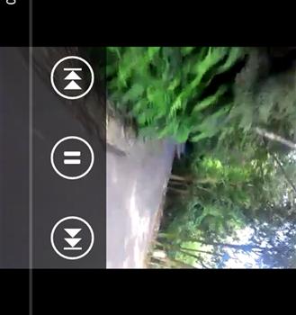 Secret Videos Ekran Görüntüleri - 1