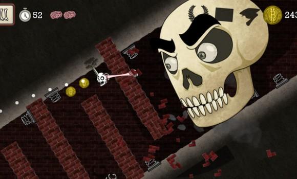 Skullduggery! Ekran Görüntüleri - 4