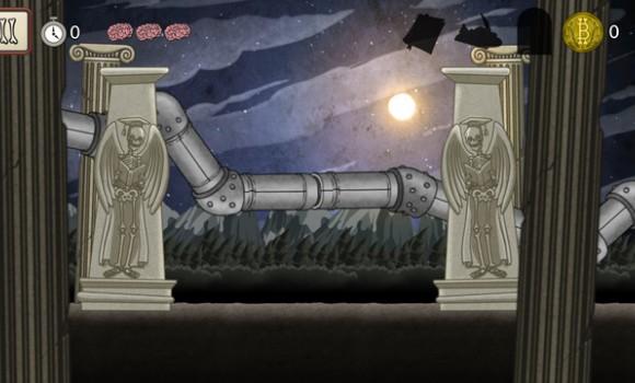 Skullduggery! Ekran Görüntüleri - 3