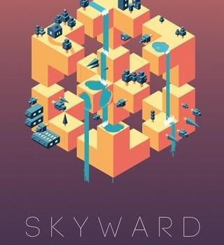 Skyward Ekran Görüntüleri - 3