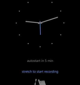 SleepWin Ekran Görüntüleri - 7