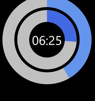SleepWin Ekran Görüntüleri - 5