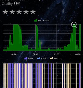 SleepWin Ekran Görüntüleri - 4