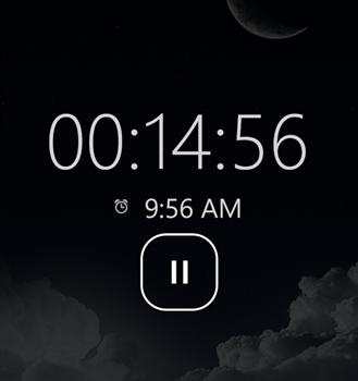 SleepWin Ekran Görüntüleri - 2