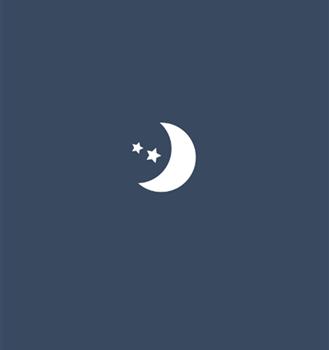 Sleepy Sounds Pack Ekran Görüntüleri - 5