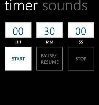 Sleepy Sounds Pack Ekran Görüntüleri - 3