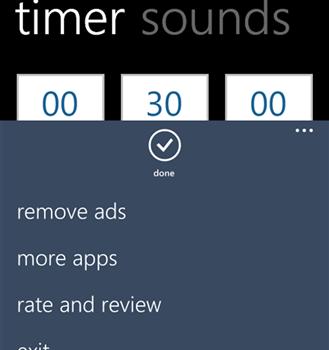 Sleepy Sounds Pack Ekran Görüntüleri - 2
