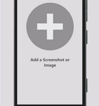 Smart Screenshot Ekran Görüntüleri - 6
