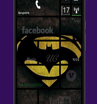 Smart Screenshot Ekran Görüntüleri - 5