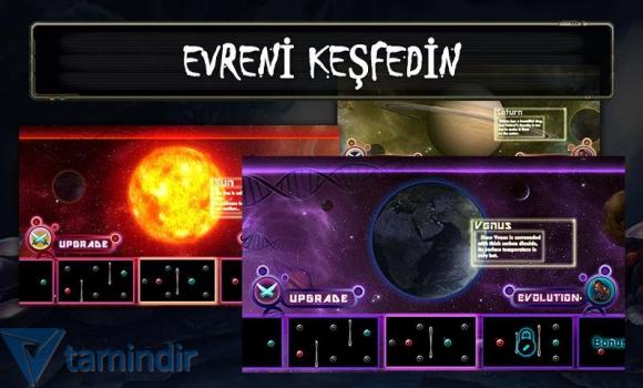 Spawn Wars 2 Ekran Görüntüleri - 3