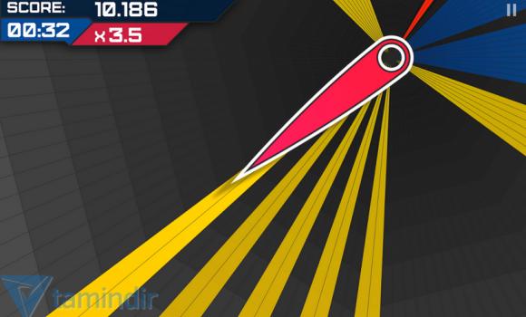 Spinner: The Game Ekran Görüntüleri - 3