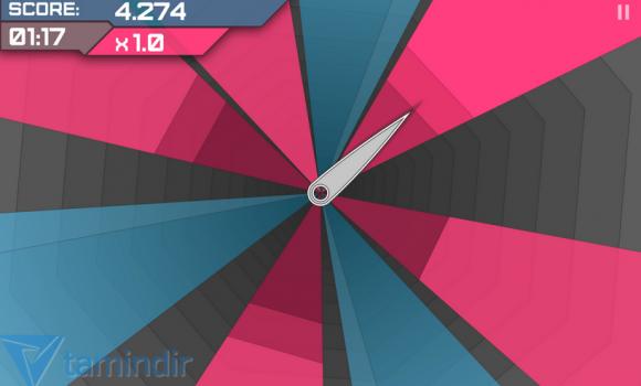 Spinner: The Game Ekran Görüntüleri - 1