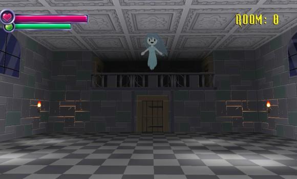 Spooky's House of Jump Scares Ekran Görüntüleri - 7