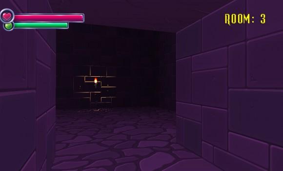 Spooky's House of Jump Scares Ekran Görüntüleri - 6