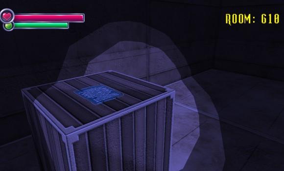 Spooky's House of Jump Scares Ekran Görüntüleri - 1