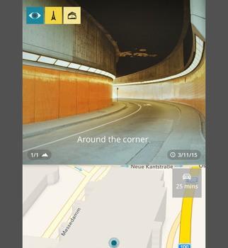 Spot Ekran Görüntüleri - 4