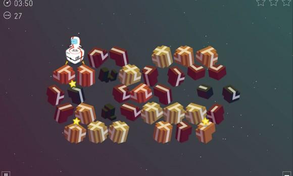 Star Maze Ekran Görüntüleri - 6