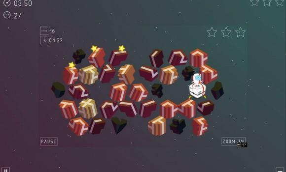Star Maze Ekran Görüntüleri - 7