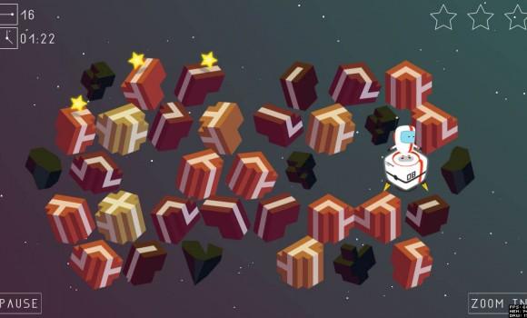 Star Maze Ekran Görüntüleri - 8