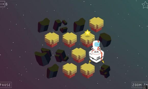 Star Maze Ekran Görüntüleri - 5