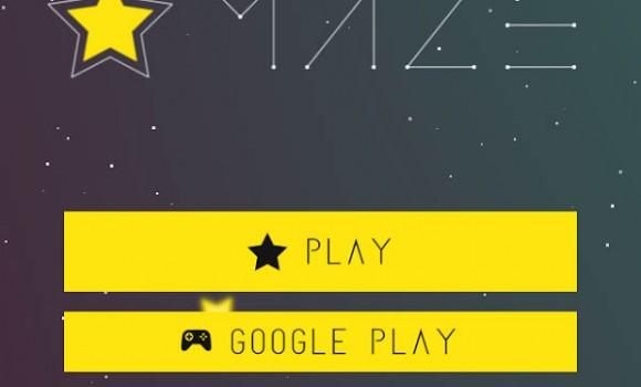 Star Maze Ekran Görüntüleri - 4