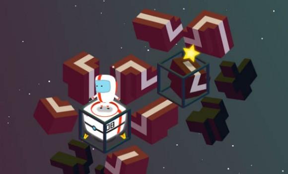 Star Maze Ekran Görüntüleri - 3