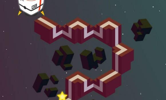 Star Maze Ekran Görüntüleri - 2