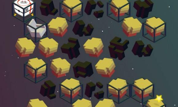 Star Maze Ekran Görüntüleri - 1