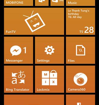 Start Design Ekran Görüntüleri - 7
