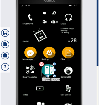 Start Design Ekran Görüntüleri - 1
