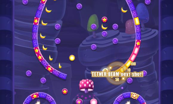 Super Monkey Ball Bounce Ekran Görüntüleri - 2