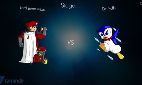 Super Smash Clash Brawler Ekran Görüntüleri - 4