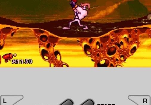 SuperGNES Ekran Görüntüleri - 4