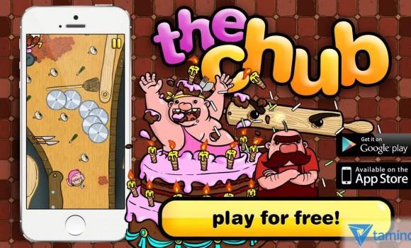 The Chub Ekran Görüntüleri - 7
